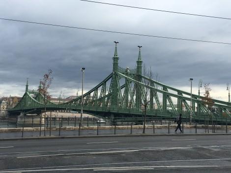puente+budapest