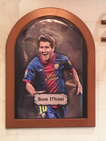 san+messi+santo+barcelona