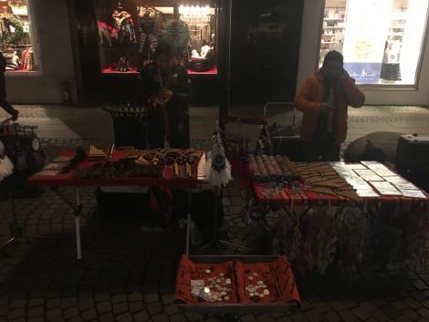 vendedores+ambulantes+cruzar+malmo