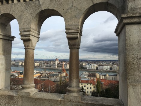 vista+budapest+danubio