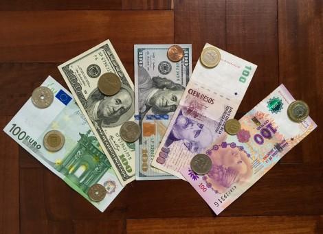 billetes+mundo+ingresos+pasivos+para+viajar