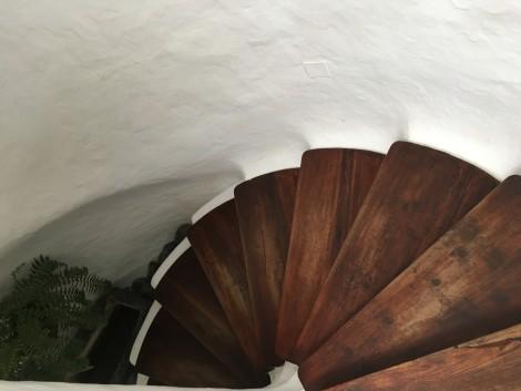 escaleras+mirador+del+rio