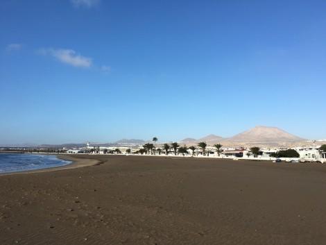 playa+honda+lanzarote naturaleza en lanzarote