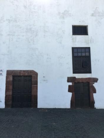 puertas+teguise