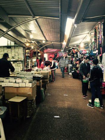 ciudad+del+este compras en ciudad del este