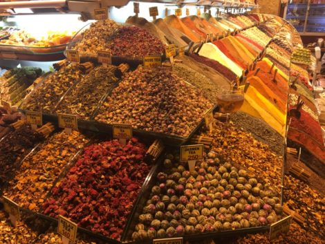 especias+mercado+turquia