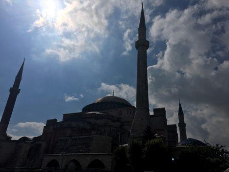 mezquita+estambul+turquia estambul la puerta oriente