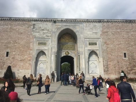 palacio+topkapi+atraccion+turquia