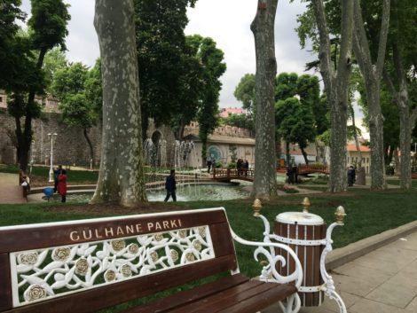 parque+estambul+gulhane