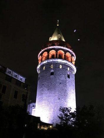 torre+galata+estambul+turquia
