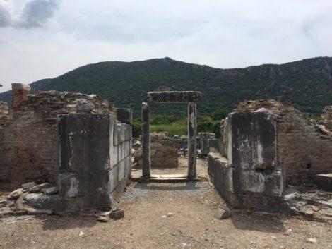 efeso+ruinas+turquia+visita