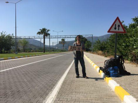 mochilero+autostop+vip