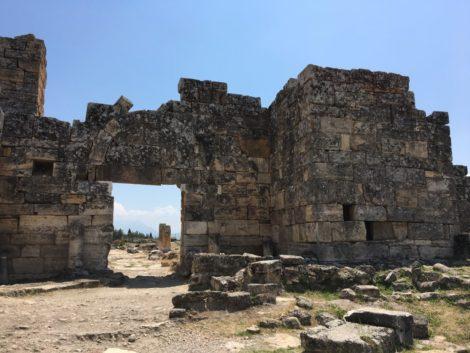 ruinas+turquia+pamukale