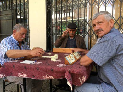viejos+turcos