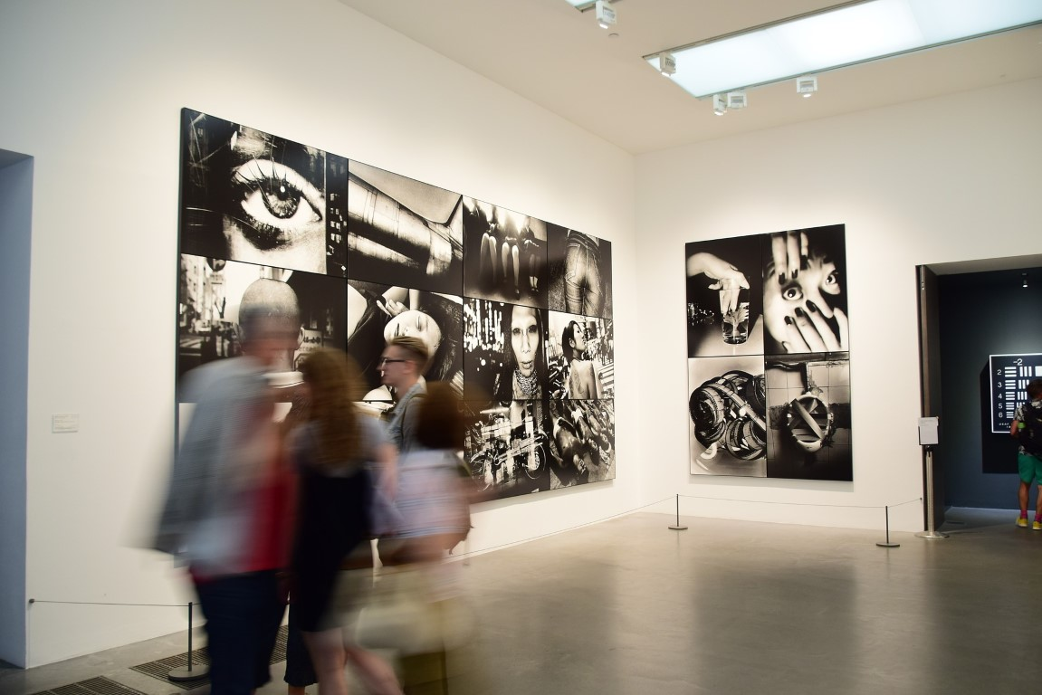 museo tate modern londres que ver