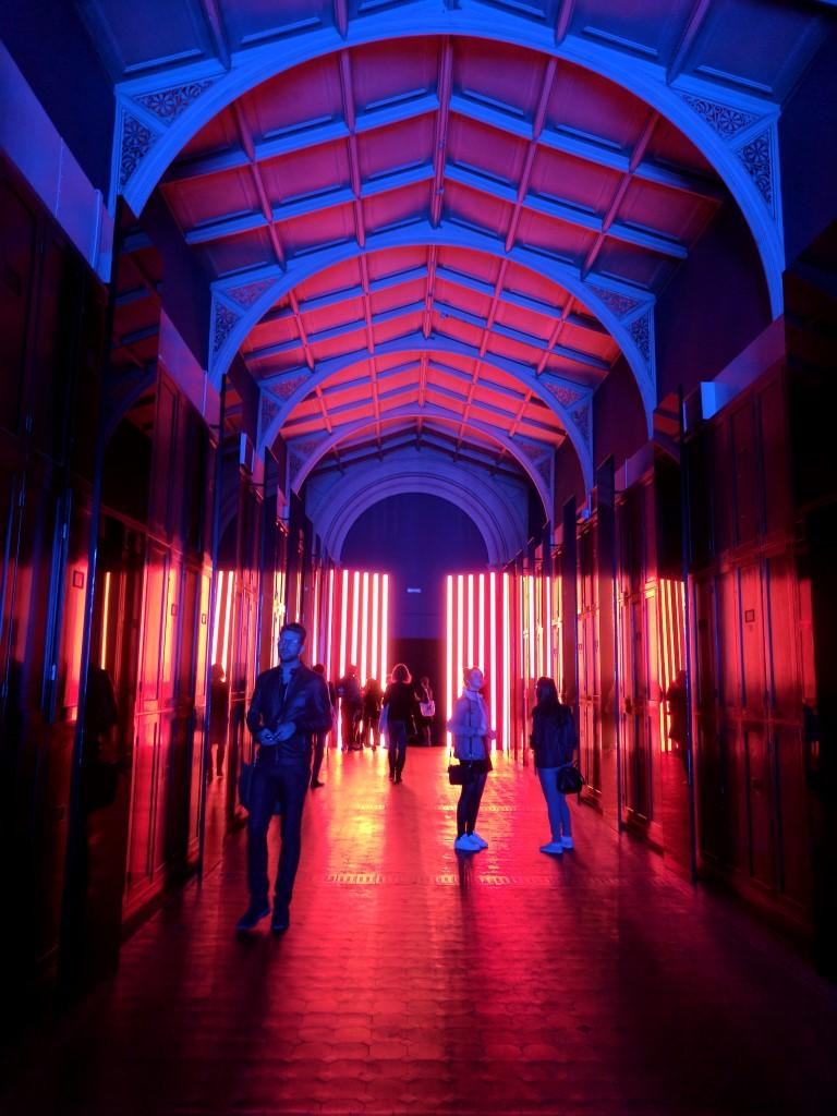 museos londres reino unido