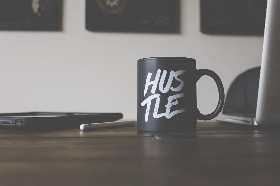 trabajar online como nomada digital